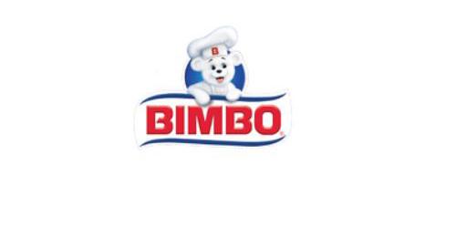 bimbo3