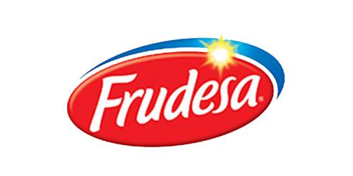 frudesa3