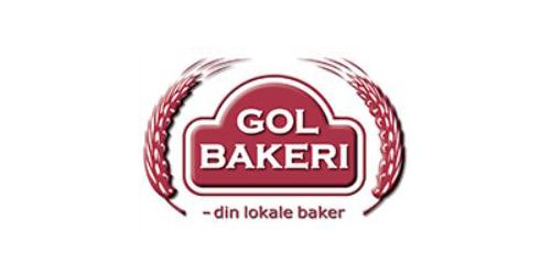 gol bakery2
