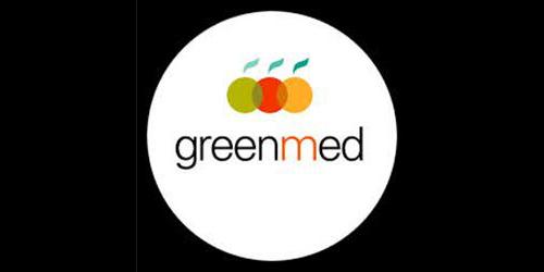 greemeed2