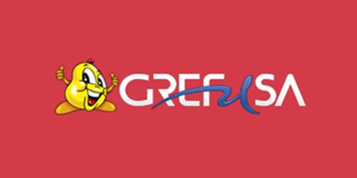 grefusa2