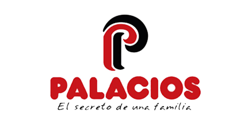 palacios_peq2