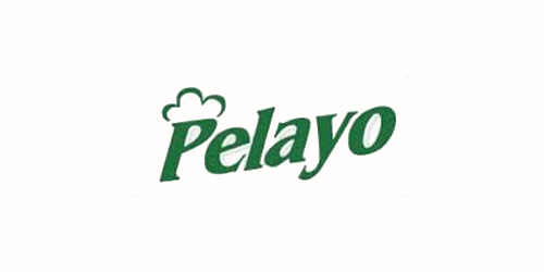 pelayo2