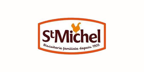 st michael2