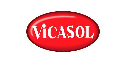vicasol2